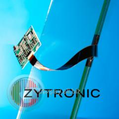 Zytronic ZXY100 17 '