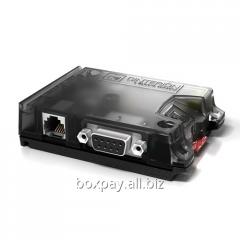 Cinterion BGS2T-232