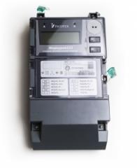 Electric power multirate meter Mercury 233