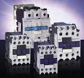 Contactors and Chint actuators, sale by wholesale