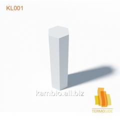 KL001 COLUMN