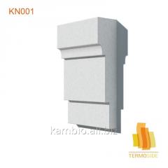 KN001 ARM