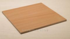 Plywood color decorative Lam H-800, Beech delhi