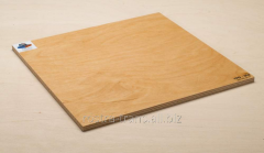 Plywood color decorative Lam TFO-302, OL-30