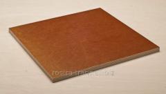 Plywood color decorative Lam UTLB-1263, LIB