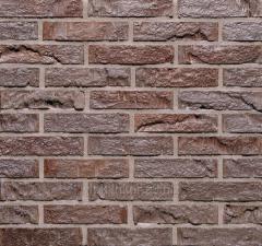 Brick brick of CRH JK Amsterdam Impression