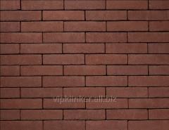 Tile of manual molding of 580 Fervia VB