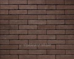 Tile of manual molding of 597 Esmeralda VB