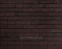 Tile of manual molding of 586 Saumur VB
