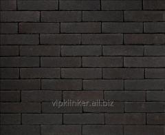 Tile of manual molding of 533 Morvan VB