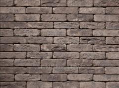 Tile of manual molding of 108 Rhius Antiek