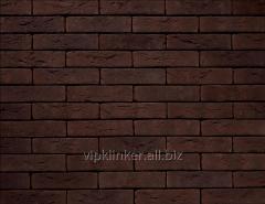 Tile of manual molding of 534 Jura
