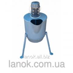 Food cutter electric LAN - 4