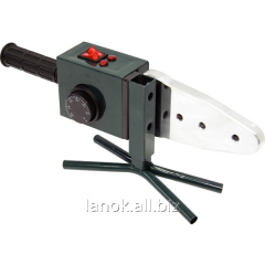 Soldering iron for pipes plastic PPT-1800 Proton