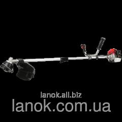 Petrol DWT GBC43-26 trimmer