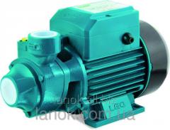 Pump vortex Aquatica of 0,25 kW 287 m 28л/мин/¼¿¡