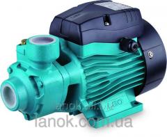 Pump vortex Aquatica of 0,37 kW of Hmax 40 of m