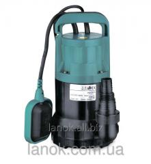 Pump drainage Aquatica of 0,25 kW 7 m,