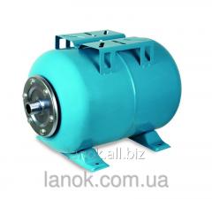 Tank Aquatica of 100 l goriz., product code 779125