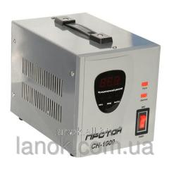 Power conditioner SN-1000 Proton