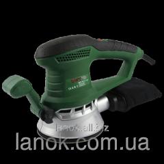 Eccentric DWT EX03-150 D grinder