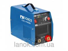 Inverter welding IGBT 300A SAS-97I30B Union
