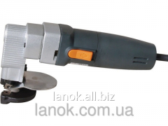 Scissors electric Energomash of NZh-90650