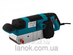 Tape grinder Energomash of LShM-8511V