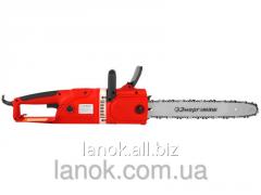 Chain saw Energomash of PTs-992202, 2200 W, 405 mm