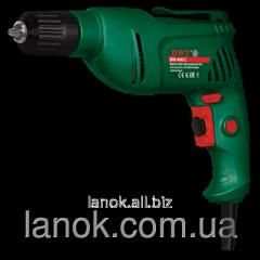 Drill of DWT BM-400 C