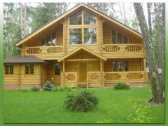 Baie de case în Ucraina