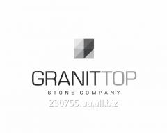 Modulna a tile - granittop - Ukra§nsk_ of a