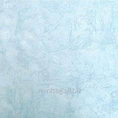 Paper 02-732, blue