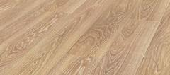Kronotex laminate sale Kharkiv Ukraine