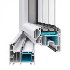 Profile WDS 8 SERIES systems