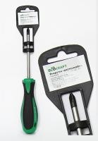 Phillips screwdriver (steel)