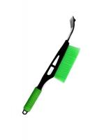Brush with scraper CN2201 Ecokraft