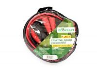 Start cable ST301 200A EcoKraft