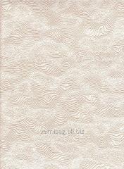 Paper 759-13, beige
