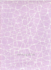 Paper 760-05, lilac