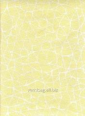 Paper 760-19, yellow