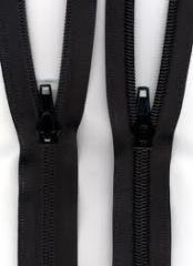 Lightning twisted trouser T-4, 18 cm