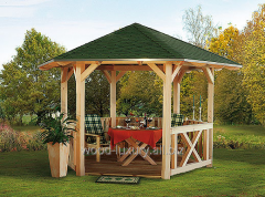Arbor wooden Summer available with delivery across