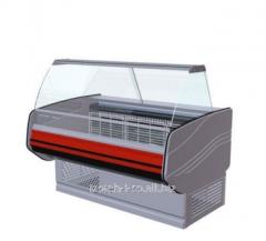 Refrigerating show-window business class Ariel