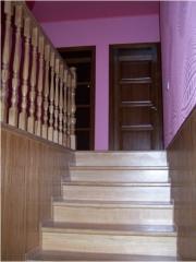 Лестницы деревянные , Харьков