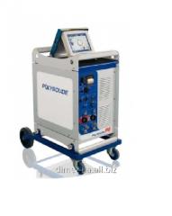 "Welding current source ""Polysoude P6"