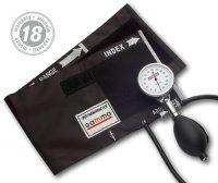 Механічний вимірник артеріального тиску Модель 750