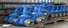 Latch 30ch906bk Du of 100 mm of Ru of 10 kgfs/cm2