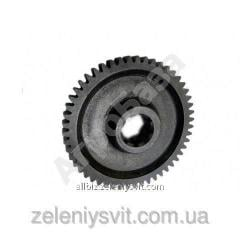 Шестерня Z=51 коробки передач (нової) 7-12 л. с.