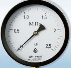 DM manometer 05